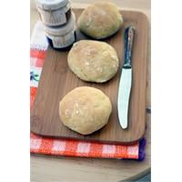 Fransız Ekmekleri