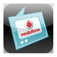 Vodafone Mobil Tv Uygulaması İphone'da