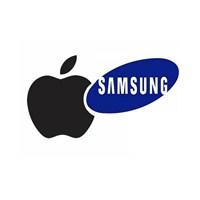Samsung, Apple'ı Da Geçti