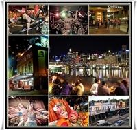 Sidney - Avustralya