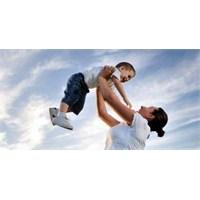 Dört Başlık Altında Aile Tutumları