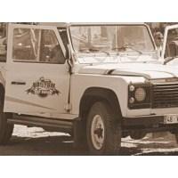 Bumerang Deneyim Günleri: Bodrum Safari