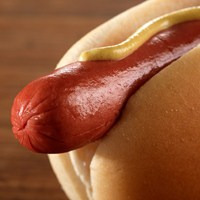Et Ürünlerinde İnsan Dna'sı Skandalı