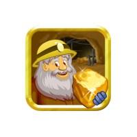 Altın Avcısı Android Oyunu İndir