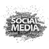 Sosyal Medya Nereye Koşuyor?