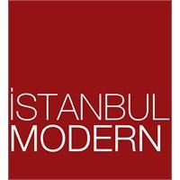 İstanbul Modern Sinema: Oscar'ın Yabancıları