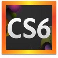 Photoshop Cs6 Blur Gallery Kontrol Seçenekleri
