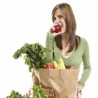 Sağlıklı Olmak İçin Bunları Ye!