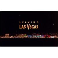 Bir Başyapıt: Elveda Las Vegas