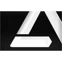 Yahoo'dan Tarayıcı Eklentisi; Axis