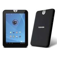 Toshiba Thrive 7 Tabletin Fiyat Ve Özellikleri