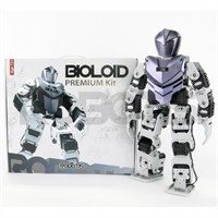 Bioloid Premium