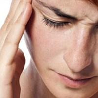 Migren Geni Bulundu