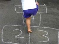 Kilolu Çocuklara 5 Tatil Önerisi