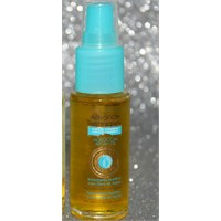 Avon Argan Oil