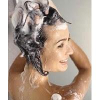 Sağlıklı Saçlar İçin Pratik İpuçları