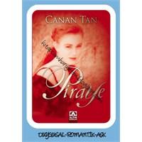 Canan Tan-piraye (Duygusal-romantik-aşk)