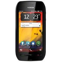 Nokia 603 Cep Telefonu İncelemesi Ve Fiyatı