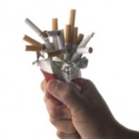 Sigaranın Kadınlar Üzerinde Etkileri
