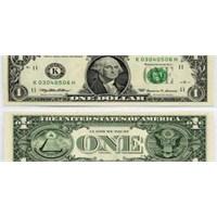 1 Dolarla Nasıl Zengin Olunur