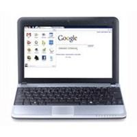 Google 'ın Yeni Güncellemesi Bilgisayarları Bozdu