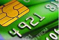 4 Adımda Kredi Kartı Şokundan Kurtulun