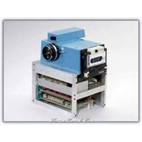 Dünyanın İlk Dijital Kamerası