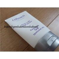 Akne Karşıtı : Cosmed Temizleme Jeli