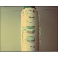 Bioderma - Node S Şampuan