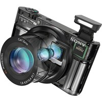 Sony Cyber- Shot Rx100