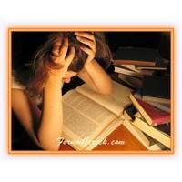 Yanlış Okuma Alışkanlıkları