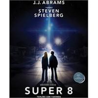Super 8 -filmi