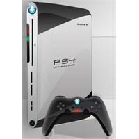 Neden Playstation 4 Almalıyım ?