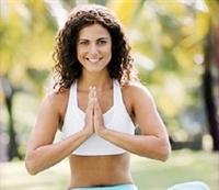 Yoga Yapmak Yasaklandı