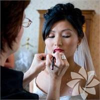 Düğün İçin 10 Kural