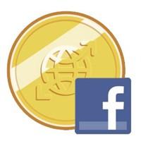 Facebook Kredisi Nedir