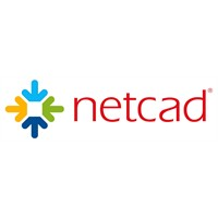 Netcad Programı