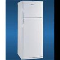 Buzdolabınızın Kokmaması İçin ....