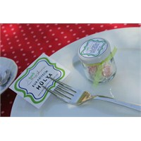 3.İzmirli Yemek Blogları Toplantısı