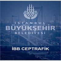 Büyük Kabus İstanbul'a Büyük Çözüm İbb' Den