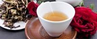 Ses Kısıklığı İçin Bitki Çayı Tarifi
