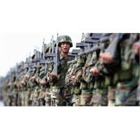 Askere Gidene Kıdem Tazminatı Ödenir, İhbar Tutarı