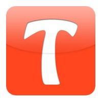 Tango İphone Uygulaması