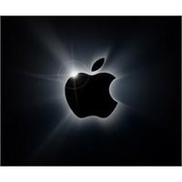 Apple'a Bir Uyarı Daha!