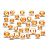 İşte En İyi Sosyal Medya Siteleri