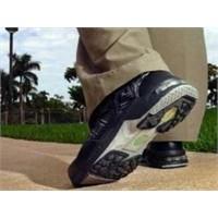 Alzheimer İçin Gps'li Ayakkabı...