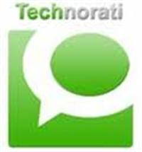 Technoratiye Bloğumuzu Nasıl Ekleriz