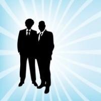 Metroseksüel Erkek İstiyor Muyuz?