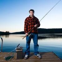 Android İçin Popüler Balık Tutma Oyunları