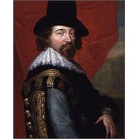 Modern Felsefenin Öncüsü O